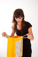 Überraschungsboxen im Lebensmittelbereich: Verstoß gegen die LMIV?