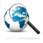 Übersicht über das Recht des Widerrufs bei Fernabsatzgeschäften mit Verbrauchern (B2C) in der EU