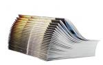 Umfang der Informationspflicht über Widerrufsrecht bei Printwerbung