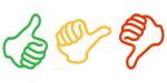 Umfrage: Wie wirkt sich die DSGVO-Umstellung auf Ihre Kundenkommunikation aus?