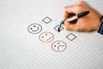 Umfrage der IT-Recht Kanzlei zeigt: DSGVO-Umsetzung verunsichert Online-Händler