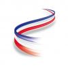 Umsetzung der EU-Richtlinie 2012/19/EU über Elektro- und Elektronikaltgeräte in Frankreich nach wie vor nicht vollzogen