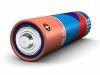 Umweltausschuss: Beschließt neue Regeln für alte Batterien