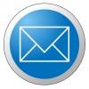 Unaufgeforderte Werbe-E-Mail eines Shopping-Clubs an Verbraucher: Verletzung des Allgemeinen Persönlichkeitsrechts?