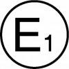 Und noch ein Zeichen... - das E- oder auch ECE-Prüfzeichen