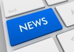 Unerlaubter Versand von Newsletter: Kein Schadensersatz nach DSGVO