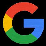 Ungerechtfertigte Bewertungen beanstanden: So reagieren Google und Kununu