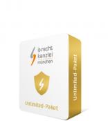 Unlimited-Paket