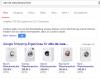"""Unmöglichkeit der rechtskonformen Werbung für energieverbrauchsrelevante Produkte in """"Google Ads"""""""