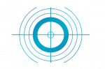 Unschön: Im Visier des IDO – Ganz besondere Vorsicht bei Unterlassungserklärungen gegenüber diesem Verband