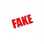 """Unseriöse Emails wegen """"Verstoß gegen das Geldwäschegesetz"""" in Umlauf"""
