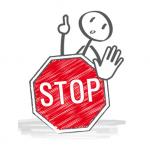 Unsportlich: Rechtswidrige Beschränkungen des Online-Vertriebs bei Laufschuhen von ASICS