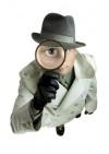Unternehmer: Muss Wettbewerber Detektivkosten ersetzen