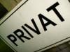 Unternehmer trotz Verkaufs aus Privatvermögen?