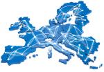 Unterschiedliche nationale Regeln zum Gewährleistungsrecht in der Europäischen Union beim Onlinevertrieb von Waren
