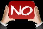 Unwirksame AGB: LG Hildesheim verurteilt Amazon zur Aufhebung der Sperrung von Händlerkonto