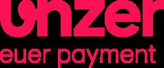 Unzer GmbH