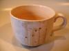 Unzulässig: Werbung mit krebshemmender oder cholesterinsenkender Wirkung von grünem Tee