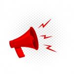 Update der Datenschutzerklärung: Jetzt auch Datenschutzklausel für Online-Terminvereinbarung verfügbar!