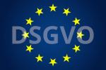Update zum datenschutzrechtlichen Auskunftsanspruch: OLG Köln sieht Auskunftspflicht auch bezüglich Gesprächsnotizen und Telefonvermerken