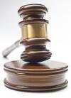 Urheberrechtlicher Schutz einer literarischen Figur