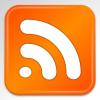 Urheberrechtsverstöße in RSS-Feeds: Websitebetreiber haftet auch bei fremden RSS-Feeds auf seiner Website