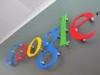 Urteil des BGH zu Versandkosten bei Google Base (der Fall froogle.de): Entscheidungsgründe nun veröffentlicht!