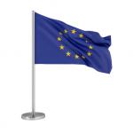 Urteil des Europäischen Gerichtshofes für Menschenrechte zur Haftung eines Newsportals für fremde Kommentare