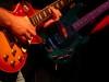 """Urteil im Plagiatsprozess um """"Still got the Blues"""""""