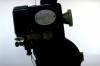 Urteil über Nutzungs- und Verwertungsrechte an einer Filmdokumentation über den Sänger Thomas Quasthoff