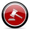 Urteil zu eBay: Kein Vertragsschluss bei Abbruch vor Erreichen des Mindestgebots