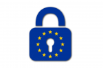 VG Mainz: Zwangsgeld in Höhe von 5000 Euro wegen unterbliebener Datenauskunft eines Unternehmens ist rechtmäßig