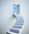 VMware Hosting: Technologiepartner der IT-Recht Kanzlei liefert Business Continuity aus der Cloud