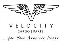 Velocity Automotive GmbH