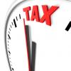 Veräußerung einer Internetdomain außerhalb der Spekulationsfrist steuerfrei