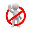 Veräußerung von Softwarelizenzen: durch den Erwerber ohne Zustimmung des Herstellers unzulässig