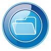 Verarbeitungsverzeichnis der IT-Recht Kanzlei / Nutzungsbedingungen