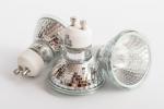 Verbot des Inverkehrbringens ineffizienter Halogenlampen zum 1. September 2016 teilweise aufgeschoben