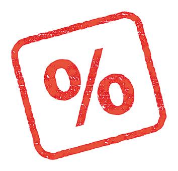 Gebühr für nichtteilnahme am lastschriftverfahren zulässig