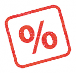Verbot von Extra-Kosten für bargeldlose Zahlungsmittel: Ermäßigungen und Anreizsysteme ab dem 13.01.2018 nicht mehr erlaubt?