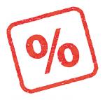 Verbot von Extra-Kosten für bargeldlose Zahlungsmittel: Ermäßigungen und Anreizsysteme künftig nicht mehr erlaubt?