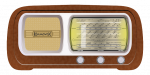Verbot von Radiogeräten ohne Digitalempfänger zum 21.12.2020: Was Händler beachten müssen