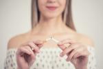 Verbotene Tabakwerbung durch Internetauftritt eines Tabakherstellers