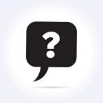 """Verbraucher beschwert sich bei """"EU-Online-Streitschlichtungsplattform"""": Wie ist zu reagieren?"""