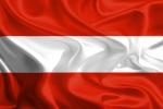 Verbraucherinformationen im Onlinehandel in Österreich: Von Händlern und Hellsehern