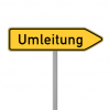 Verbraucherkredite: Neue Informationspflichten für Online-Händler / FAQ