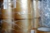 Vereine aufgepasst: Verpackungsverordnung gilt nicht nur für eBay-Verkäufer