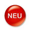 Vergabeleitfaden (UfAB): für IT-Leistungen erneuert