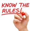 Vergaberecht: Entscheidung des OLG München zur Vermischung von Eignungs- und Zuschlagskriterien, Vergabeakte und Projektantenproblematik