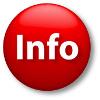 Vergaberecht: Neue VgV ist in Kraft getreten